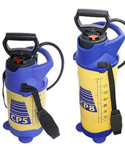 Cooper Pegler CP5/8 Maxi Pro Garden Sprayer