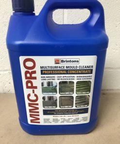 MMC® PRO Moss Killer 5Ltr