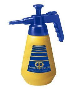 Cooper Pegler CP 1.5 Mini Pro Garden Sprayer